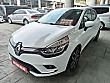 2016 MODEL RENAULT CLİO TOUCH DİZEL OTOMATİK YENİ KASA 10 DKREDİ Renault Clio 1.5 dCi Touch - 3556689