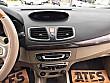 SUNROFF LU PRİVİLEGE FLUENCE Renault Fluence 1.5 dCi Privilege - 2019592