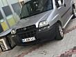 FIAT DOBLO 1.9 JTD DIZEL - 2781478