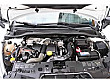 İLK ELL  2014 İCON  HATASIZZ  KEYLESS GO EKRAN 63BİN KREDİ   Renault Clio 1.5 dCi Icon - 4351513