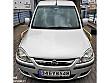 2007 OPEL COMBO 1.3 CDTİ CİTY PLUS 214 BİN KM DE HATA BOYA YOK Opel Combo 1.3 CDTi City Plus - 4255951