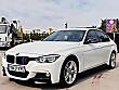 TINAZTEPEDEN HATASIZ 3.20İ M PAKET TERTEMİZ FULL BAKIMLI BMW 3 Serisi 320i First Edition M Sport - 4153711