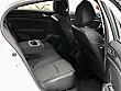 DASEL den 2017 RENAULT MEGANE SEDAN TOUCH EDC ORJİNAL 55BİNKM Renault Megane 1.5 dCi Touch - 374240