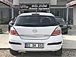 DÜŞÜK KM MASRAFSIZ OTOMATİK Opel Astra 1.6 Enjoy
