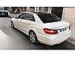 TINAZTEPEDEN 2012 E250 CGI AVANTGARDE FULL BAKIMLI TERTEMİZ Mercedes - Benz E Serisi E 250 CGI BlueEfficiency Avantgarde - 1959796