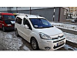 2013 MODEL TEMİZ MASRAFSIZ BAKIMLI KLİMALI BERLİNGO Citroën Berlingo 1.6 HDi Selection - 1576122