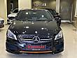 BAYİ 2016 MERCEDES CLA 200 AMG ORANGE ART HATASIZ FULL Mercedes - Benz CLA 200 AMG - 681176