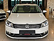 BOYASIZ 2014 VOLKSWAGEN PASSAT 1.6 TDI HIGHLİNE SUNROOF LED Volkswagen Passat 1.6 TDi BlueMotion Highline - 1373227