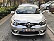 2016 MODEL FLUENCE EDC SUNROOF PRESTİJ 55.BİNDE Renault Fluence 1.5 dCi Icon - 1066868