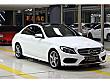 SARILAR OTOMOTİV den BOYASIZ AMG C200D BLUETEC TOUCHPAD ISITMA Mercedes - Benz C Serisi C 200 d BlueTEC AMG - 1730071
