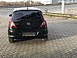 2012 TAM OTOMATİK 1.4 TWİNPORT ENJOY LPG Lİ BOYASIZ CORSA Opel Corsa 1.4 Twinport Enjoy - 377289