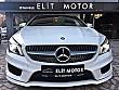 ist.ELİT MOTOR dan 2015 ÇIKIŞLI MERCEDES CLA 200 AMG CAM TAVAN Mercedes - Benz CLA 200 AMG - 3772584