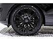 SCLASS dan 2020 RANGE ROVER 3.0 SDV6 Autobiography Land Rover Range Rover 3.0 SDV6 Autobiography - 1766397