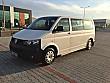 KALE GALERİDEN İLK ELDENHATASIZ BOYASIZ 2014 VİP TRANSPORTER.... Volkswagen Transporter 2.0 TDI Camlı Van Comfortline - 1619021