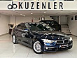 2016   BOYASIZ   SERVİS BAKIMLI 3.20i ED LUXURY LINE PLUS HARMAN BMW 3 Serisi 320i ED Luxury Line Plus - 3291821