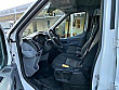 VELİ DEMİRDEN 2015 FORD TRANSİT 350M Ford Trucks Transit 350 M Çift Kabin - 1136354