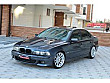 Şahin Oto Galeri 1998 Bmw 5.28İA    M sport BMW 5 Serisi 528i Standart - 3032618