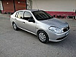 temiz istiyen ekonomik masrafsız Renault Symbol 1.5 dCi Authentique - 3312726