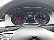 KIRCA OTOMOTIV DEN 2016 PASSAT 1.6 TDI COMFORTLINE DSG HATASIZ Volkswagen Passat 1.6 TDi BlueMotion Comfortline - 443090