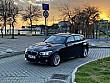 MRC GROUP-2019 BMW 1.18i ONE EDİTİON MSPORT NAVİ HAYALET NBT BMW 1 Serisi 118i One Edition M