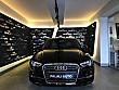 2014-A3 SEDAN 1.6TDİ S-TRONİC 110HP-LED BİXENON-DERİ-ÇOK TEMİZ Audi A3 A3 Sedan 1.6 TDI Ambiente - 1718770