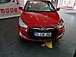 HC GROUP 60 AY KREDİNİZ HAZIR Hyundai Accent Blue 1.4 CVVT Mode - 482774