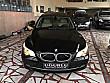 2010 BMW 520D LCI PREMIUM BMW 5 SERISI 520D PREMIUM - 441099