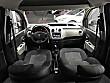 MİRAÇ OTOMOTİVDEN 2013 DOKKER 1.5 DCİ STEPWAY HATASIZ 163 BİNKMD Dacia Dokker 1.5 dCi Stepway - 1351212