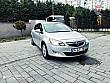 İlk elden orjinal 130 km Astra Opel Astra 1.4 T Enjoy Plus - 459373