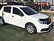 ŞAHİN AUTODAN 2018 DACİA SANDERO 1.0 AMBİANCE BOYASIZ Dacia Sandero 1.0 Ambiance - 4547095
