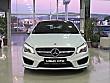 UĞUR OTO 2014 CLA 180d AMG CAM TAVAN GERİ.GÖRÜŞ XENON LED F-1 Mercedes - Benz CLA 180 d AMG - 182519