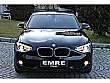 2015 MODEL BMW 116d ED BMW 1 Serisi 116d ED EfficientDynamics - 3060604