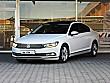 ORJİNAL 2015 1.6 TDİ COMFORT CAM TAVAN LED XENON Volkswagen Passat 1.6 TDi BlueMotion Comfortline - 4024208