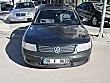 1997 Model Volkswagen Passat 1.8 T Comforeline Volkswagen Passat 1.8 T Comfortline - 2097850