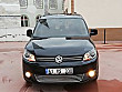 2012 1.6 TDI 102HP 70BİN KMDE COMFORTLİNE EN FULU SERVİS BAKIMLI Volkswagen Caddy 1.6 TDI Comfortline - 3938665