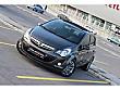 2013 CORSA ÖZEL SERİ CAM TAVAN 98 BİN KM  DE LPG  Lİ HATASIZ Opel Corsa 1.4 Twinport Active