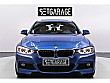 2014 BMW 3.16İ M SPORT OTOMATİK  ESTORİL BLUE İÇ DIŞ M PAKET  BMW 3 Serisi 316i M Sport - 3900777