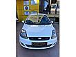 2008 FORD FİESTA 1.4 DİZEL Ford Fiesta 1.4 TDCi Comfort - 4210265
