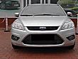 KIRATLI A.Ş den 2011 FORDFOCUS 1.6TDCİ TREND X 144.000 KM DE Ford Focus 1.6 TDCi Trend X - 3182266