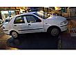 2003 MODEL  ALBEA  1.2  BENZİNLİ Fiat Albea 1.2 SL - 963356