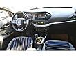 2016 URBAN EGEA OJİNAL ÇOK TEMİZ ÇIKMA   Fiat Egea 1.3 Multijet Urban - 830984