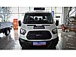 METİNLER FORD BAYİ TRANSİT 350M ÇİFT KABİN Ford Trucks Transit 350 M Çift Kabin - 290016