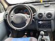 KARAELMAS AUTODAN 1.9 DİZEL KANGO MOTORU YÜRÜYENİ GÜZEL Renault Kangoo 1.9 D - 513696