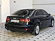 2014 MODEL HASAR KAYITSIZ LED CAMERA DERİ HIZ SABİTLEME Audi A3 A3 Sedan 1.6 TDI Ambiente - 719619