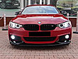 KIRATLI A.Ş den 2015 BMW 4.18 İ M SPORT HATASIZ 113000 KM DE BMW 4 Serisi 418i Gran Coupe M Sport - 344851