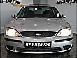 SUNROOF LU MASRAFSIZ BAKIMLI LPG Lİ FORD MONDEO 2.0 TREND Ford Mondeo 2.0 Trend - 4128051