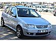 SUNGUROGLUNDAN 2001 MODEL SUNRUFLU OTOMATİK VİTES 130 BİNDE Volkswagen Polo 1.4 - 666160