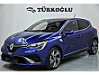 2020 MODEL 1.0TCE X-Tronic RS LİNE SIFIR KM Renault Clio 1.0 TCe Icon - 1095424