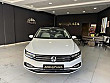 AKBAŞ PLAZA DAN 0KM SIFIR CAM TAVANLI PASSAT 2020 MODEL Volkswagen Passat 1.5 TSI  Business - 1423270