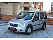 Şahin Oto Galeri 2012 Ford Connect Delüx 114.OOOKM Boyasız Ford Tourneo Connect 1.8 TDCi Deluxe - 3761564